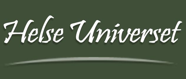 Helse Universet: kranios Sakral terapi, massage. Løgeeksamineret holistisk massør