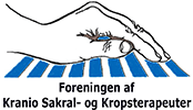 Foreningen af Kranio Sakral- og Kropsterapeuter